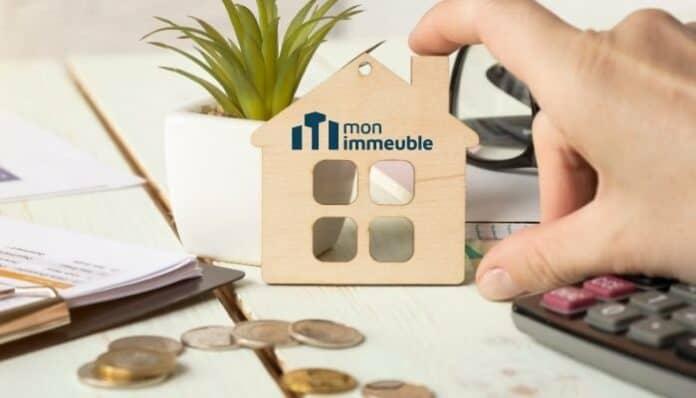 Assurance emprunteur : Les Français paient trop cher