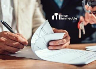 Comment annuler un compromis de vente signé ?