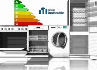 économies d'énergie: 10 conseils pour réduire la consommation de sa cuisine !