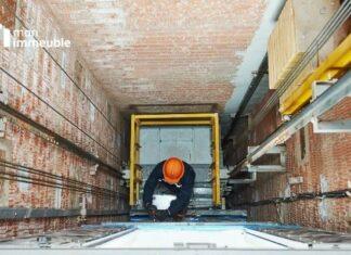 Entretien des ascenseurs : le contrôle quinquennal obligatoire