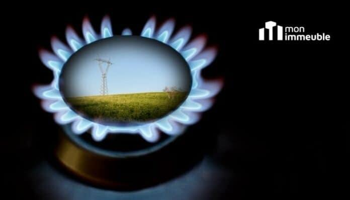 Gaz et électricité : droit à la « réversibilité »  pour les tarifs réglementés
