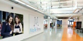 Innovation technologique : un cluster pour anticiper l'avenir de l'immobilier