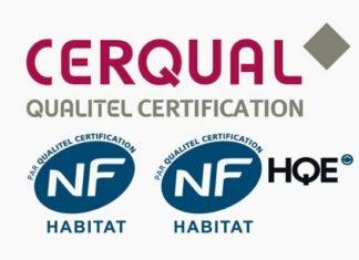 Logement neuf : cap sur la qualité environnementale certifiée