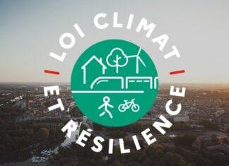 Loi Climat et Résilience : pour un développement équilibré des territoires