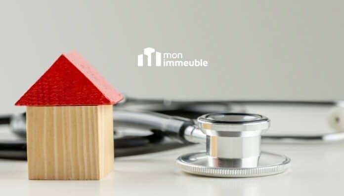 Marché immobilier : une baisse des prix limitée dans le résidentiel