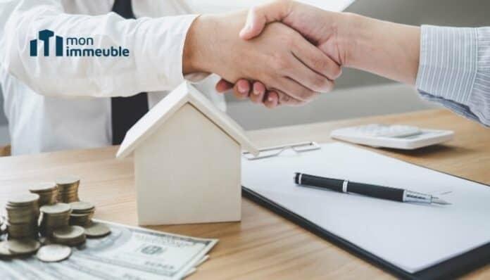 Simulation de financement : une application pour votre projet immobilier