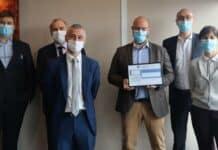 NF Habitat : SERGIC s'engage pour la gestion exemplaire de copropriété