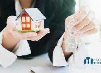 Pour les agences immobilières indépendantes, l'heure est à la vente