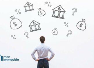 Crédit sans justificatif : obtenir un prêt sans CDI, c'est mission impossible