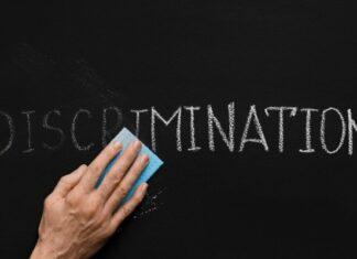 Lutte contre la discrimination à l'embauche : campagne d'autotesting de Foncia