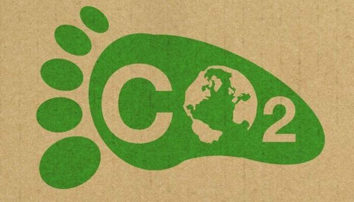 Calculer son empreinte carbone pour réduire sa consommation d'énergie