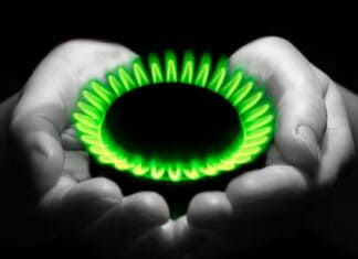 Gaz vert : un mix énergétique au profit des consommateurs