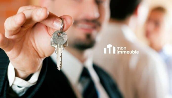 Gestion locative : les incidents imprévus et leurs coûts