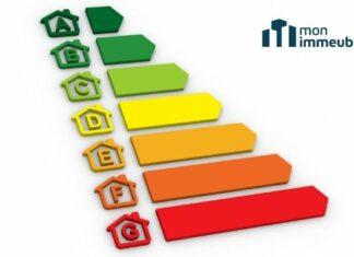 Performance énergétique : de nouvelles règles pour les bâtiments