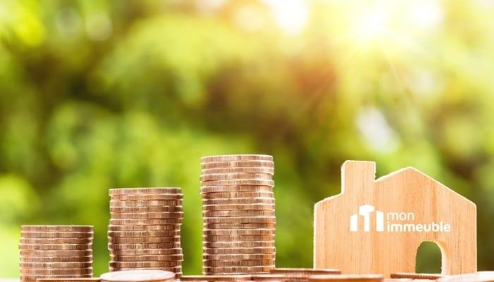 Les taux de crédit immobilier depuis la crise du coronavirus