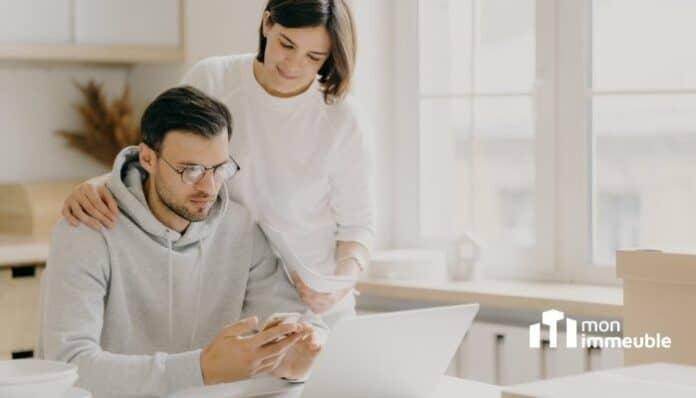 Prêt immobilier : délai de traitement des dossiers plus long