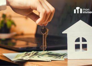 Logement locatif : un accès restreint depuis la loi Boutin