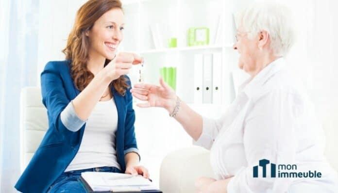 Un prêt immobilier senior pour réaliser ses rêves à tous âges