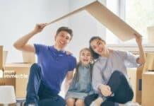 Les Français et leur projet immobilier : recours aux services d'un courtier en prêts
