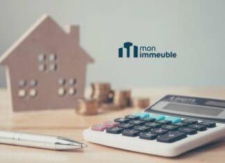 Baisse du nombre de souscription au prêt immobilier en 2021