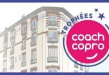 Trophées Coach Copro : Valoriser la rénovation énergétique des copropriétés et le savoir-faire des entreprises