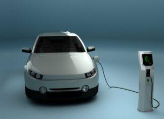 État des lieux des bornes de recharge de véhicules électriques dans les copropriétés