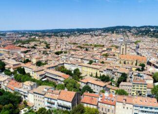 Pourquoi investir dans les villes moyennes en France ?