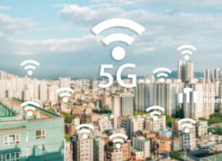 Enquête sur les risques sanitaires du réseau 5G : le résultat publié par l'ANSES