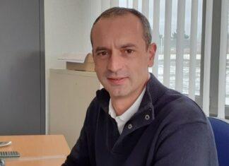 Lorenove Grands Comptes : Alexandre Letoffet est le nouveau responsable du service dédié aux copropriétés