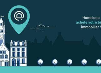 Achat revente : une voie alternative aux prêts-relais