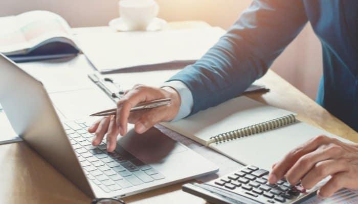 Impôt 2021 : grande mobilisation citoyenne des experts-comptables