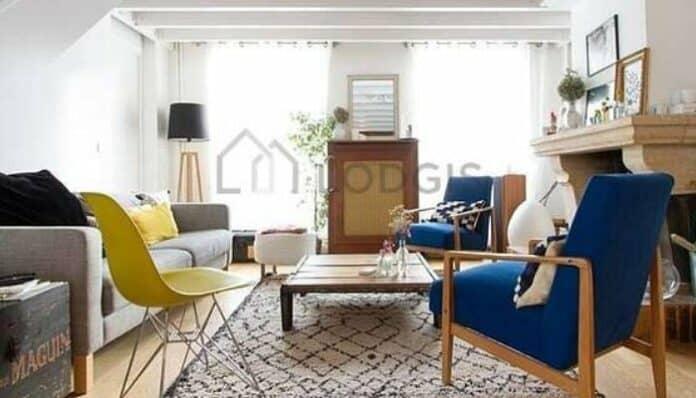 Bilan de la location meublée pour le premier trimestre 2021