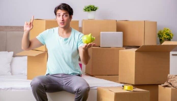 In'li : spécialiste du logement intermédiaire dédié aux jeunes salariés de classe moyenne