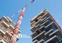 Quelle perspective d'avenir pour les promoteurs immobiliers ?