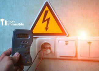 Sécurité électrique : un enjeu de taille
