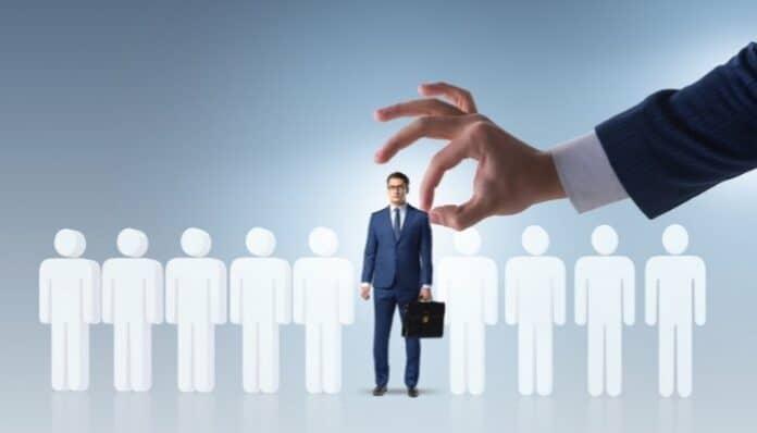 Copropriété : Foncia recrute 150 CDI et propose des parcours de formation