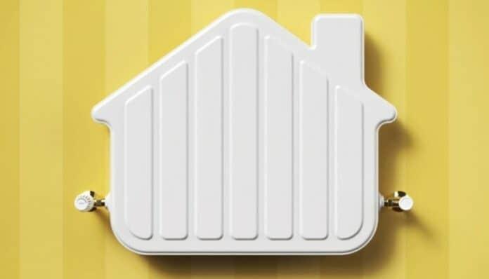 Consommation énergétique : les modes de chauffages évoluent