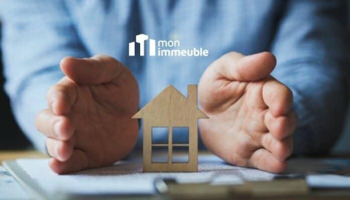 Assurance de prêt immobilier : Quels sont les risques couverts ?