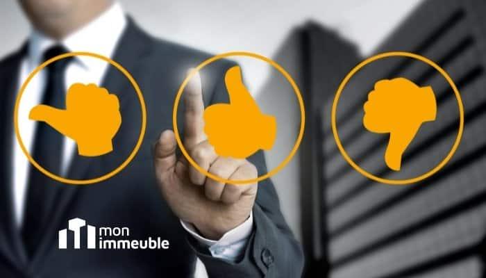 Avis clients : partenariat entre Opinion System et Leboncoin