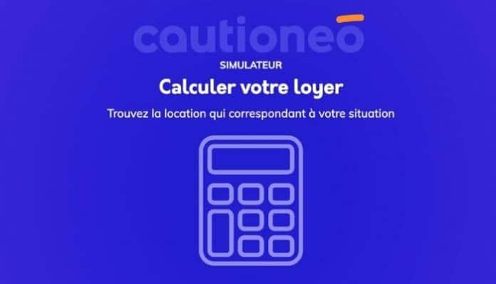 Simulateur de loyer : calculer votre capacité locative