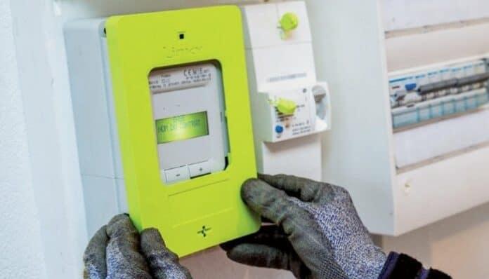 Compteurs Linky : pas d'augmentation des factures d'électricité !
