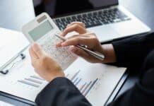 Valeur locative : un nouvel outil d'estimation des loyers en temps réel