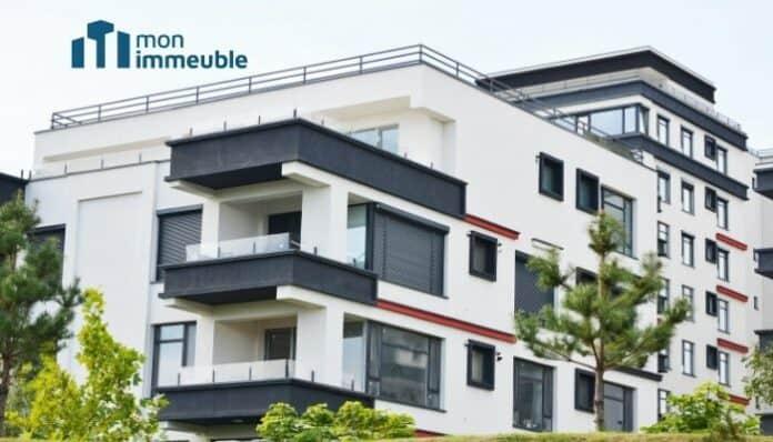 Prix immobilier dans le neuf : pas de baisse dans les métropoles