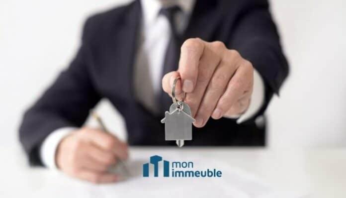 Projet immobilier post-confinement : ce que pensent les acquéreurs