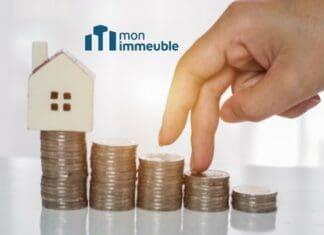 Paiement des loyers : comment les sécuriser en période de crise ?