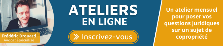 Inscription Ateliers juridiques 2021 – 2022 (728×150)