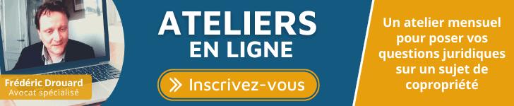 Inscription Ateliers juridiques 2021 – 2022