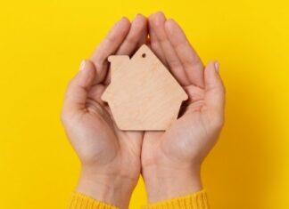 Garantie loyer impayé : conditions et exclusion de cette assurance