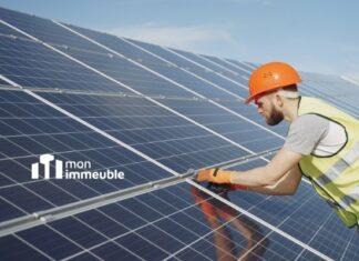 Panneaux photovoltaïques en copropriété : une réglementation stricte
