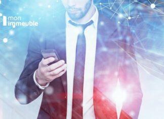 Débit internet : avez-vous accès aux services de base avec votre mobile ?